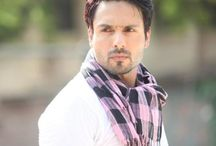 Iqbal Khan Rare and Unseen Images, Pictures, Photos & Hot HD Wallpapers