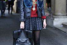 YES / womens_fashion