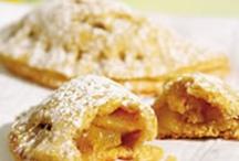 Baking #Pies & #Tarts