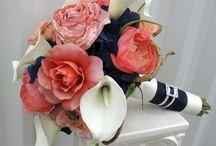 Wedding  / by Saryna Brooke