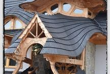 ♡ Architecture ♡