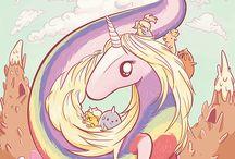 Adventure Time ⚔️