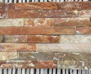 Ledgestone veneer panels / Ledgestone veneer panels, stacked stone veneer, Wellstone veneer, wall stone cladding siding