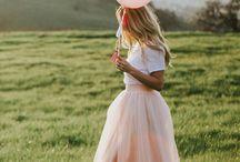 Lovely Pics #Wedding