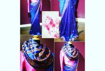 Traditional wardrobe / Collection of Vaibhav trendz