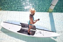 Lakeshore Paddle Boards / We are the Lakeshore Dealer in the Tampa Bay Area of Florida. We ship east of the Mississippi and the Gulf Coast of Texas. If we do not have the Lakeshore board that you want in stock, please contact us and we will special order it for you. 727-466-7994.  / by Yoga Energy Studio