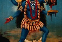 Indu Art