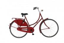 Biciclette.la mia
