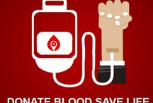#donate #Blood Save Life