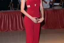 Red Caroet
