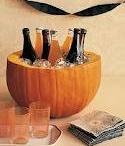 Halloween time  / Halloween is coming