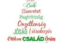 karácsonyi dy