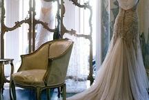 #DRESSES4ALLOCCASIONS