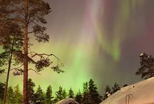 - Travel - Finland