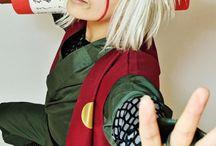 ch : jiraiya  [ 自来也  ] / naruto • konohagakure • hiruzen han • sannin • gama sennin • sato no kyōki • ero-sennin • fire-wind-earth-water-yin-yang release • scorpio  —  you're wrong, that's not what makes a shinobi ; you never did get it, a real ninja is one who endures no matter what gets thrown at him.