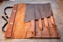 Kopitsyn Leather (kopitsynleather) в Pinterest fd858ca3b04