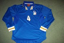 Italy Football Shirts _ Classic Football Shirts / Italy Soccer Jerseys on website www.classicfootballshirtscouk.com