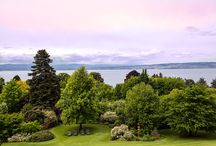 Destination - Evian / ::: The place to be :::