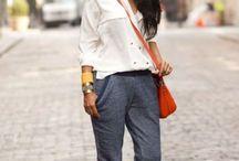 Fashion-Chic