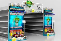 POS soccer