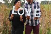 Couple  / Engagement photography
