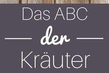 Kräuter & Co.