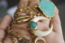 accessories / ig: stauroula_donou