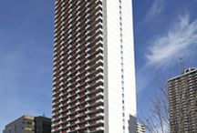 Apartments for Rent in Calgary  / Check out Realstar's Apartments for Rent in Calgary