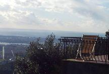 Casa Alma-  mare della Versilia