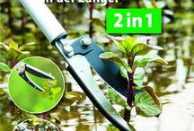 Teichpflege / Klares Wasser im  Teich ist mit ein paar Handgriffen und wenigen optimalen Werkzeugen/Teichtechnik einfach zu erreichen. Bereitet man den Teich im Frühjahr und im Herbst optimal auf die nächste Saison vor - kann man sich im Sommer an einem Teich mit klarem Wasser erfreuen. Im Winter ruhen Teich und Teichbewohner.