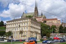 Czechy (Czech Republic)