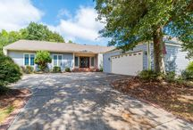 JUST REDUCED $25K - TOTALLY REBUILT WATERFRONT HOME $450,000