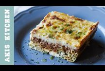 Akis Kitchen / https://www.youtube.com/channel/UCcbNHNmULeU1OoNylpPIRQQ/featured  Hey Guys!!! I'm Akis and this is my channel!   A real multiplex of creation and endless Greek and Mediterranean flavors! If you're looking for cool, mouth-watering, lovely and inspirational recipes … you've come to the right place!     So enjoy!   Comment, like & share if you like!