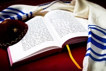 Our Synagogue / Information about Congregation Solel's history, staff, ideals, and the building itself. / by Congregation Solel