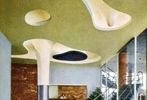 Noguchi Ceiling Uncovered in a U-Haul in St. Louis / #IsamuNoguchi #MO #Noguchi #NoguchiCeiling #NoguchiCeilingUncoveredinaU-HaulinStLouis #NoguchiU-HaulCeiling #Sculpture #U-haulStLouis  Read the entire article at: http://designlifenetwork.com/noguchi-ceiling-uncovered-in-a-u-haul-in-st-louis
