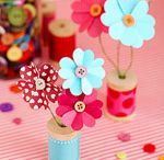 mother's day ideas / by Amy Cavallin