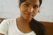 Pinky Kushwaha