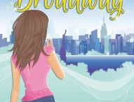 See You Soon Broadway / My 3rd novel is now available!  http://www.amazon.com/See-Soon-Broadway-Melissa-Baldwin-ebook/dp/B013TGBEO2/ref=sr_1_2?ie=UTF8&qid=1439428911&sr=8-2&keywords=see+you+soon+broadway