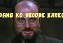 Bollywood rocks!!! / bollywood is awesome