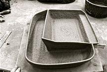 Pinched Ceramics