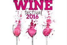 Pavia Wine Festival una giornata di degustazioni ed eventi 18 giugno Pavia @mabedo