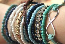 Jewelry / by Ying Lu