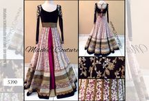 Bollywood replica stylish designer sarees 5390 to 5395 / For inquiry Call or Whatsapp @ 09173949839