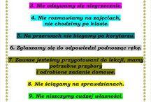 szko£a
