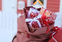 Nordic Christmas