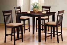 Dining / Dining Room Sets