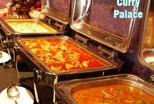 CurryPalace