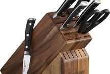 2014 knives