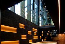 @HOTEL DESIGN / HOTEL