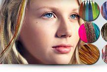 Renkli Saç Kaynakları / Tüy Saç Kaynak Modelleri Bu Senenin Trendi Tüy Saç Kaynağı Sipariş Için 444 3 671 Numaralı Çağrı merkezimizi ya da WhatsApp 0532 592 88 42 den sipariş verebilir Ayrıntılı bilgi alabilirsiniz .   #tüy #horoztüyü #horoztüyüsaçkaynak #tüysaç #tüykaynaksaç #tüysaçkaynağı #tüysaçaksesuarları #horoztüyü #horoztüyüsaçkaynak #tüysaçkaynakları #feather #featherextension #featherextensions #featherhairextensions #renklitüykaynak @sackaynak #saçkaynak #sachkaynak #sach #voguehair #renklisaç
